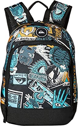 Chompine Backpack (Little Kids/Big Kids)
