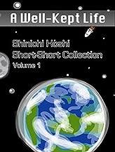 Best shinichi hoshi books Reviews