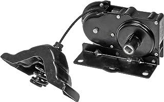 Dorman 924-527 Spare Tire Hoist Assembly