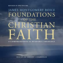 Best theology audio books Reviews