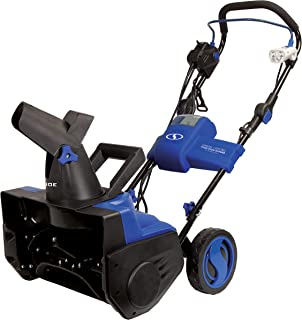 Best new snow removal equipment Reviews