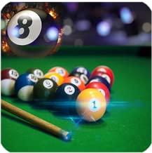 Best pro billiards 2017 Reviews