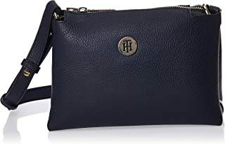 Tommy Hilfiger Core Crossover Bag, 22 cm - AW0AW07684