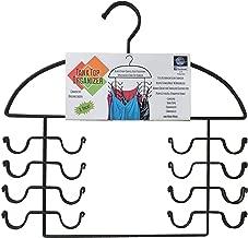 DR. ORGANIZER 2 Women's Sport Tank Top, Cami, Bra, Strappy Dress, Bathing Suit, Closet Organizer Hangers
