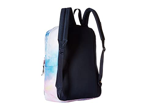 Head las en nubes Stakes High JanSport IxwYqEvv