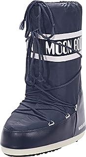 Moon Boot 140044, sneeuwlaarzen volwassenen 31 EU