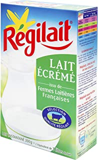 Amazon.es: leche desnatada