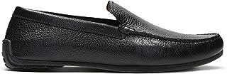 Clarks Men's Reazor Edge Formal Shoes