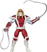 Marvel Avengers Infinite Series Omega Red Figure, 3.75