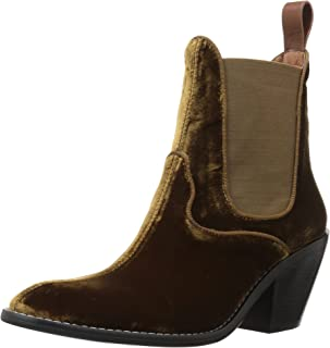 Women's Aries Ankle Boot