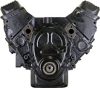 PROFessional Powertrain VCM6 Chevrolet 350 Engine, Remanufactured