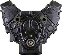 Best 1987 chevy 350 crate engine Reviews