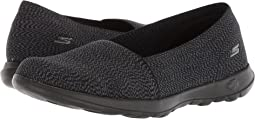 SKECHERS Performance GOwalk Lite - Smitten Wide