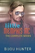 Little Memphis MC: The Complete Series