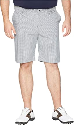 Ultimate Gingham USA Shorts