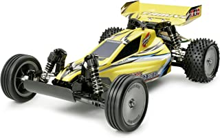 Tamiya RC Sand-Viper