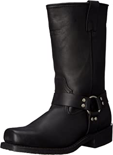 حذاء رجالي من AdTec مقاس 27.94 سم