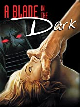 Best a blade in the dark Reviews