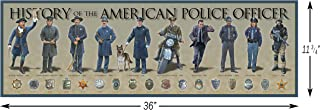 free police posters