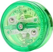 Best yo yo with a brain Reviews