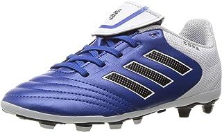 adidas Kids' Copa 17.4 FxG J Skate Shoe