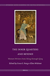 Best asian female writers Reviews