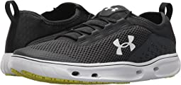 Under Armour - UA Kilchis