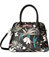 Kate Spade New York - Cameron Street Botanical Maise