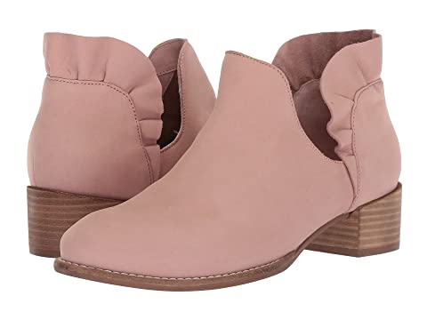 #fall #booties #fallbooties #fallbootiesankleboots #fallbootieslowheel #fallbooties2018 #fallbootiescasual