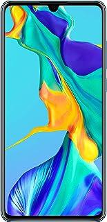 Huawei P30 Nacré 128 Go