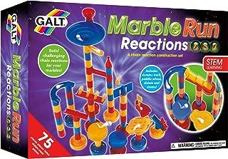 Galt Toys 1005155 Marble Run Reactions