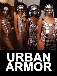 Urban Armor