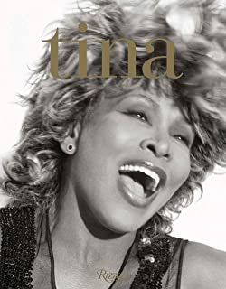 Tina Turner: That's My Life: That's My Life