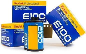 Suchergebnis Auf Für Kodak Ektar