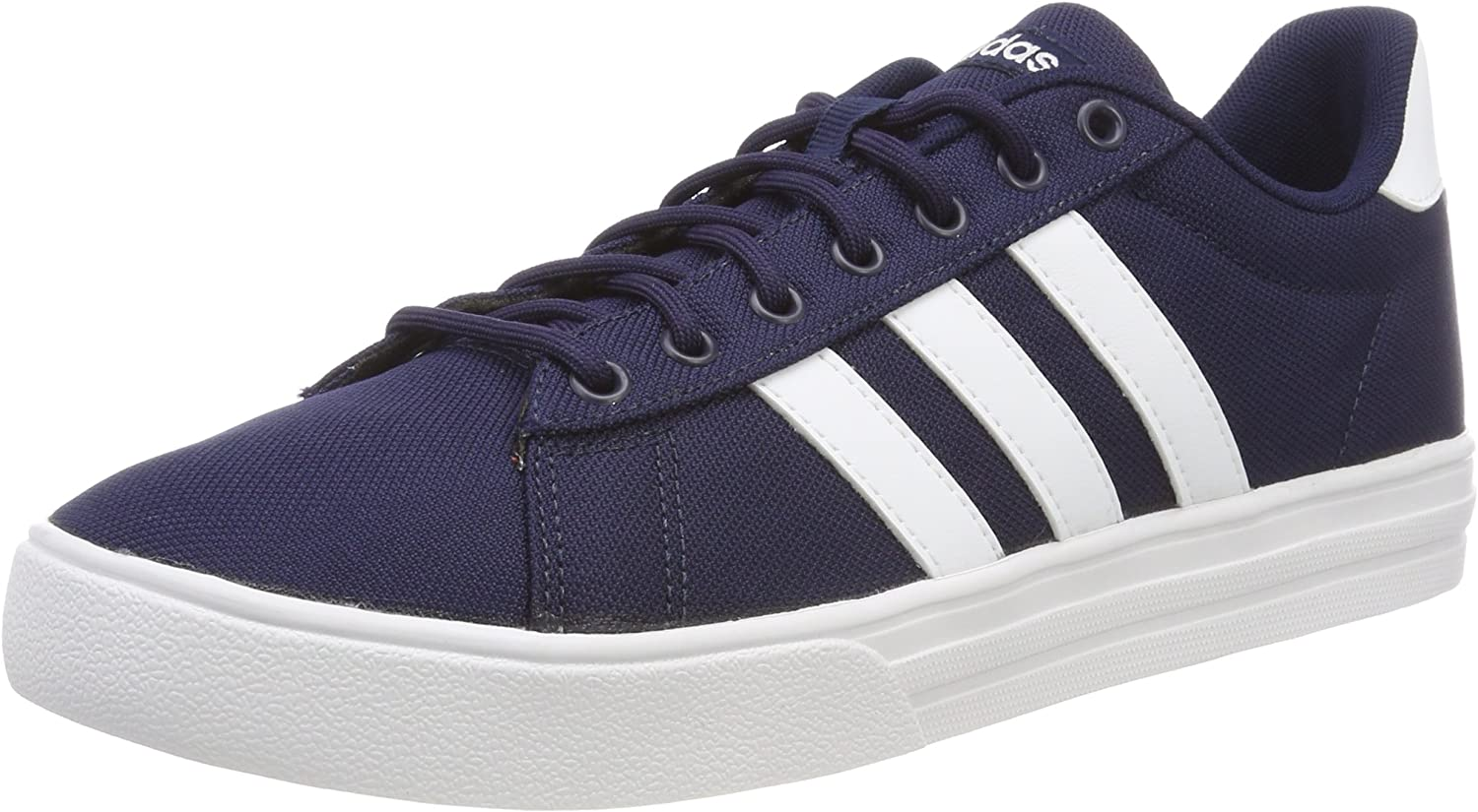 Adidas Men's Daily 2.0 Trainers