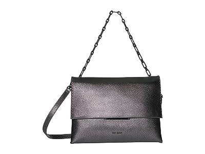 Ted Baker Diaana (Gunmetal) Bags
