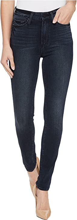 Paige - Margot Ultra Skinny in Rowena