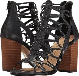 7f773a6d49d Women s Heels