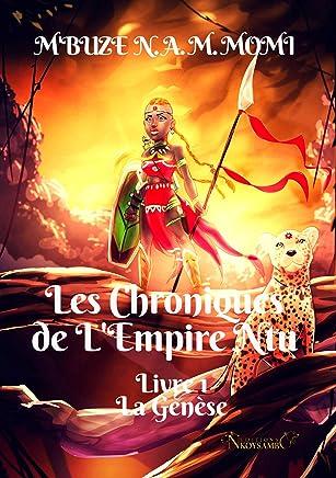 Amazon Fr Sambo Fantasy Et Terreur Livres