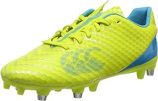 Canterbury 男士 Speed 2.0 Elite 软地橄榄球靴