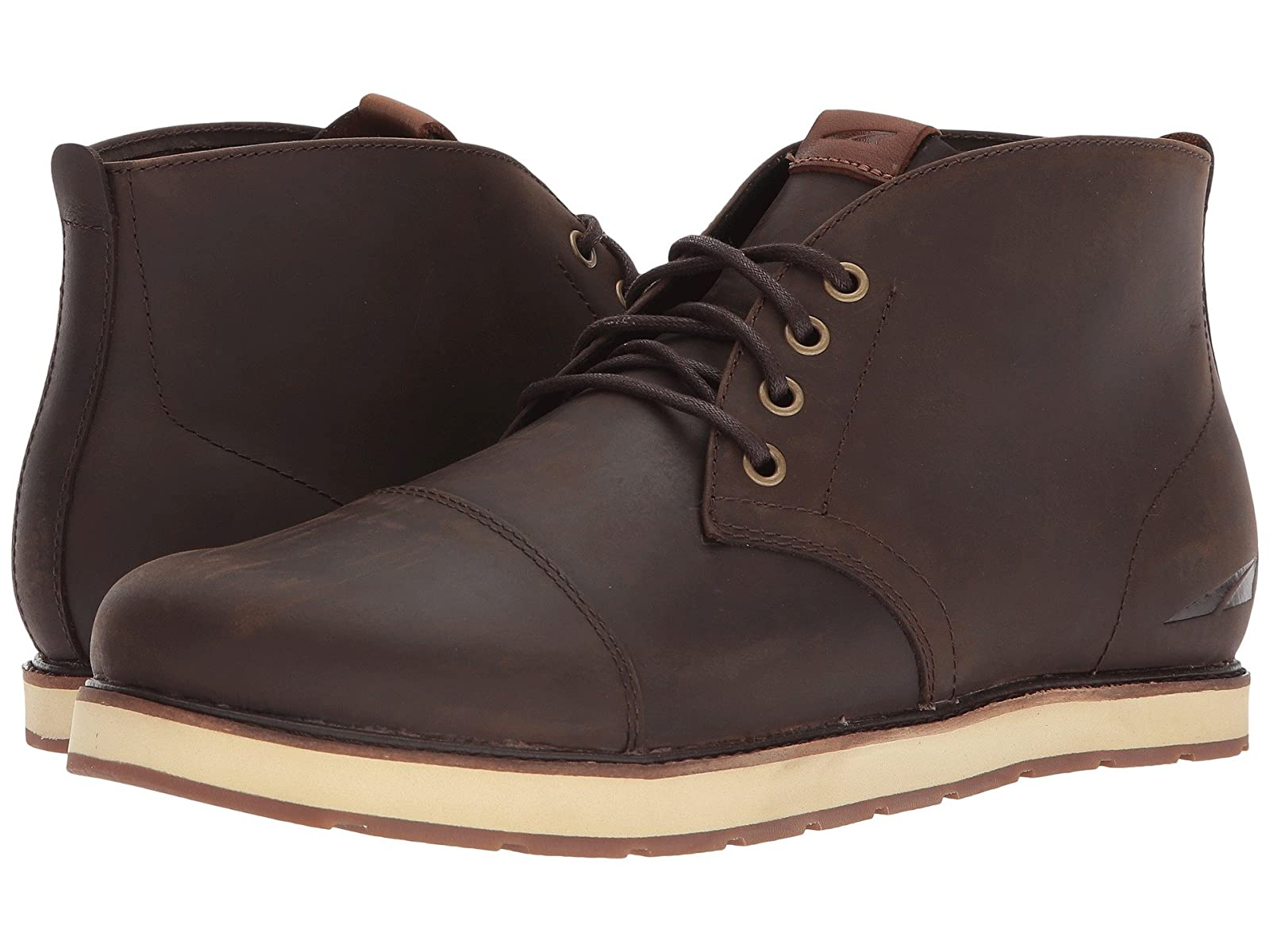 Man's/Woman's:Altra Footwear Smith Boot:Good Boot:Good Smith Young Goods 4aa3ff