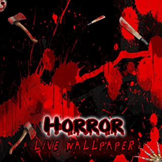 Best bloody horror wallpapers Reviews