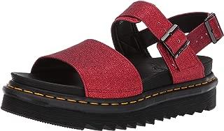 Dr. Martens Women's Voss GLTR Sandal