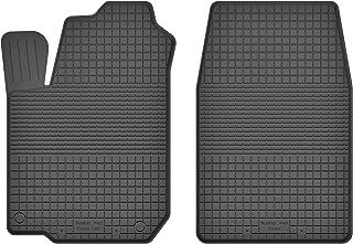 Suchergebnis Auf Für Renault Modus Fußmatten