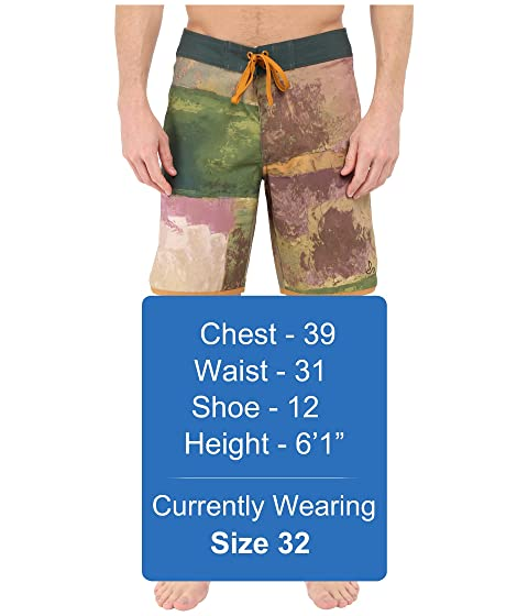 Shorts High Seas Prana High Prana IYO7wTnqxS