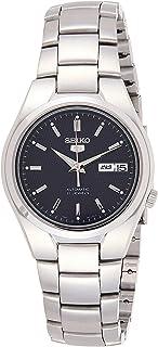Seiko 5 Men's Mechanical Watch, SNK603