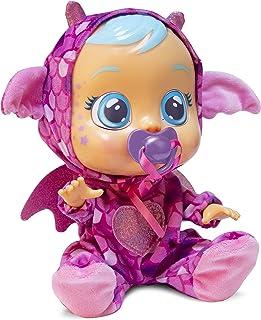 IMC Toys - Bebés Llorones Fantasy, Bruny (99197