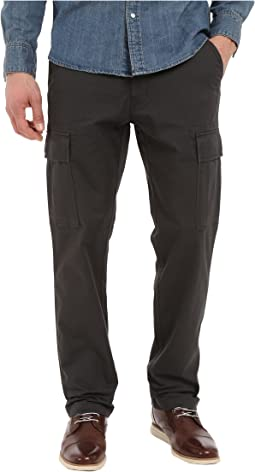 Levi's® Mens - 541 Athletic Cargo