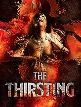 Best the thirsting movie Reviews