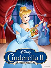 Best cinderella 2 dreams do come true Reviews